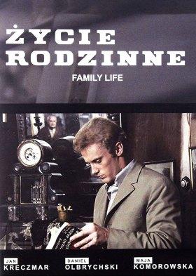 Zycie rodzinne (Family Life)