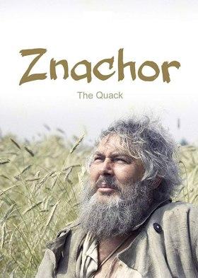 Znachor (The Quack)