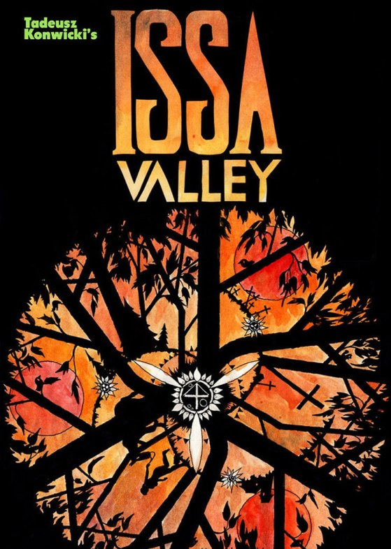 The Issa Valley with english subtitles