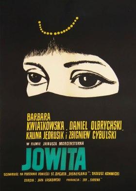 Jowita (Jovita)