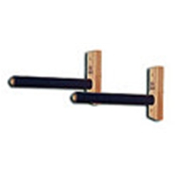 CW Single Surfboard Rack - Eastern Lines Surf Shop