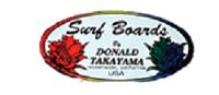 takayama-surfboards-logo