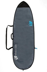Creatures Fish Lite Bag-250