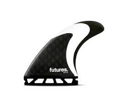 Futures Solus Tri-250