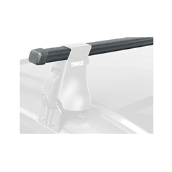 Thule Square Load Bar