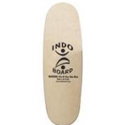 Indo Mini Board Pro