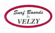Velzy_Logo-r