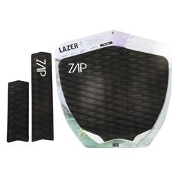 Zap Lazer Arch Tailpad Combo