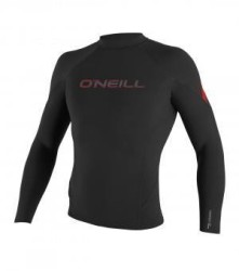 O'Neill Hammer LS 1.5mm Top