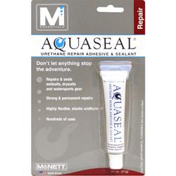 Aquaseal 3/4oz Wetsuit Repair
