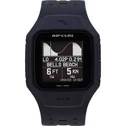 Rip Curl GPS 2-Black