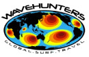 wavehunters-logo