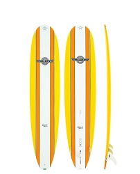 Walden Magic X2 8'6""