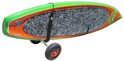 Cor Surfboard/SUP Transport