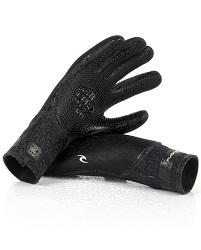 Rip Curl F-Bomb 5mm Glove