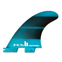 FCS II Performer Neo-Glass-250