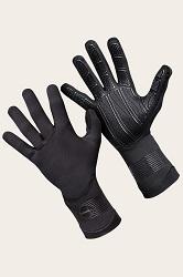 O'Neill Psycho 3mm Glove