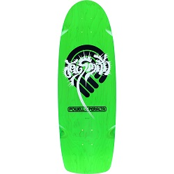 Powell Peralta Jay Smith 10x31 Deck