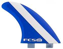 FCS Arc Large Tri