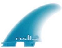 FCS II Carver GF Quad Rear Set