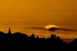 Bali-Indonesia | Eastern Lines Surf Shop