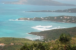 stt-hull-bay-overview