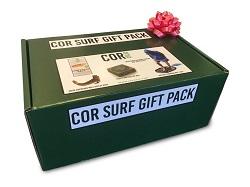 Cor Gift Pack