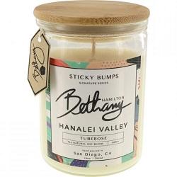 SB Bethany Hanalei Candle