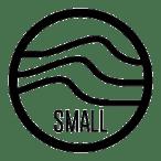 Rozbern Wave Size-small
