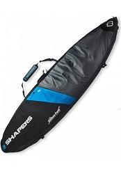 Shapers PLatinum Triple Travel Bag