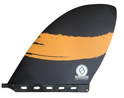 Shapers Pivot D 8.8 Fin