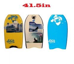 Ally 41.5 bodyboard