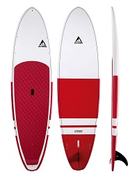 Adventure All Rounder MX SUP