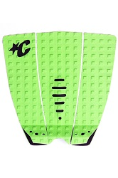 Creatures Fanning Lite-Lime Traction