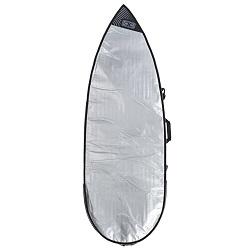 O&E Barry Shortboard Day Use