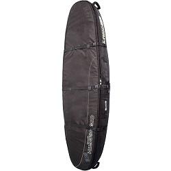 O&E Coffin Bag