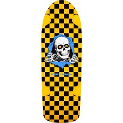 Powell Peralta OG Ripper Checker 10x30