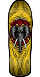 Powell Peralta Vallely Elephant Deck 10x30.25