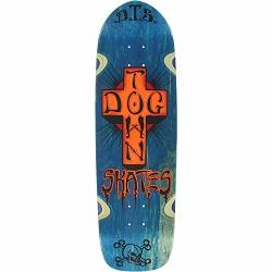 Dogtown Pool Boy 9.37x33