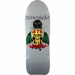 Dogtown Born Again 10x30-250