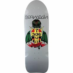 Dogtown Born Again 10x30-250