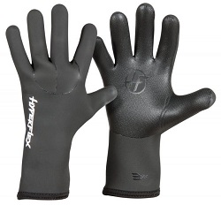 Hyperflex Mesh Skin Gloves