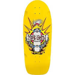 Madrid Mike Smith 10.75x31 Deck-250