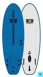 OE Bug Mini Blue-250