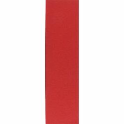 Black Widow Red Grip 9x33