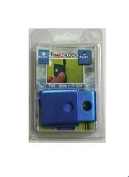 Fin Box Lock-250