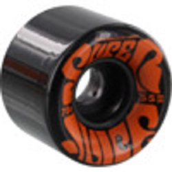 OJ Mini Super Juice 5mm 78a Blk-250