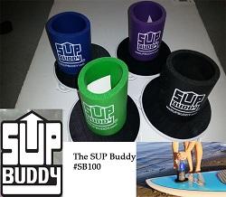 SUP Beverage Holder-250