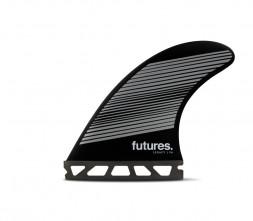 Futures F6 Legacy