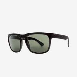 Electric Knoxville Vader Blk-Gy Pol-